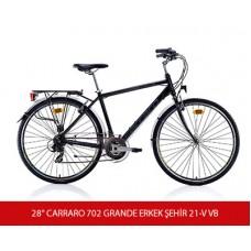 "28"" CARRARO 702 GRANDE"