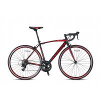 """KRON RC1000 - 28"""" - Yol Bisikleti"""